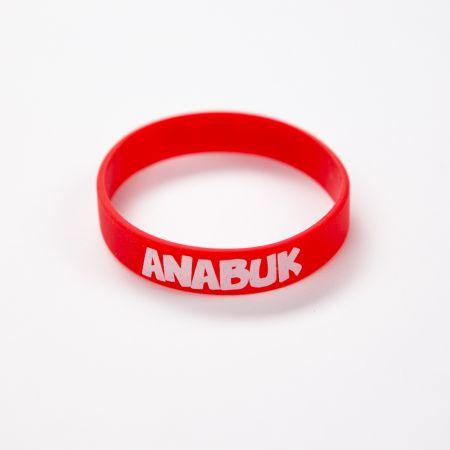 Браслет Anabuk фестиваль