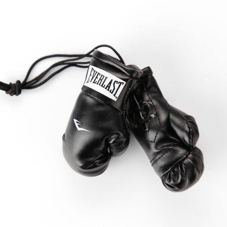 Мини - боксерские перчатки