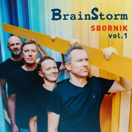 SBORNIK vol. (2019)