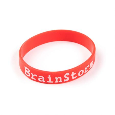 Браслет Brainstorm
