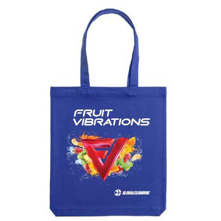 Сумка Fruit Vibration