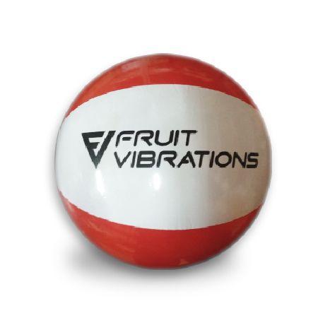 Мяч надувной Fruit Vibration