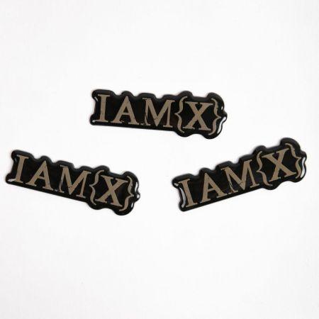 Магнит IAMX