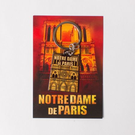 Браслет Notre Dame de Paris