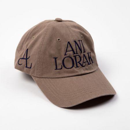 Бейсболка Ani Lorak
