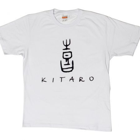 Футболка Kitaro
