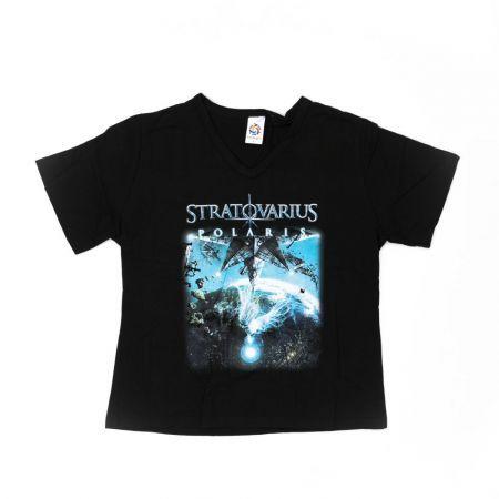 Футболка Stratovarius Polaris Женская