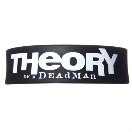 Браслет Theory of Deadman